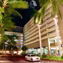 Waikiki Parking Garage by Parking In Honolulu Yelp