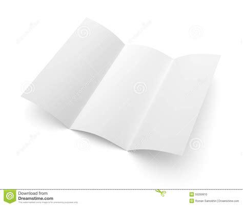tri fold brochure paper size unique 1329 best print designs images