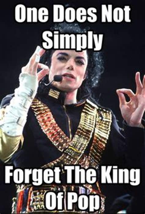Memes De Michael Jackson - quot new quot rare photos of michael jackson michael jackson