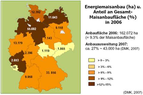 die schönsten häuser in deutschland spd umweltforum bio zur agrarenergie