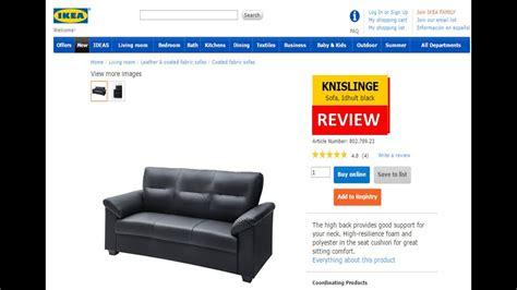 ikea knislinge sofa review knislinge sofa review knislinge sofa samsta dark gray ikea