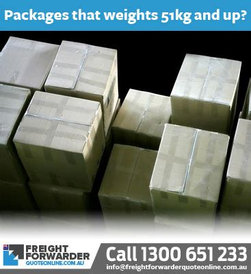 door to door air freight export air freight quote from australia free
