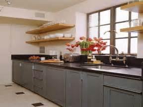 Kitchen Simple Design by Kitchen Remodel Simple Kitchen Design Simple Kitchen
