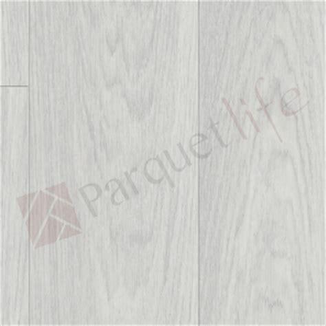pavimenti incastro pavimento pvc gerflor incastro x mq parquetlife