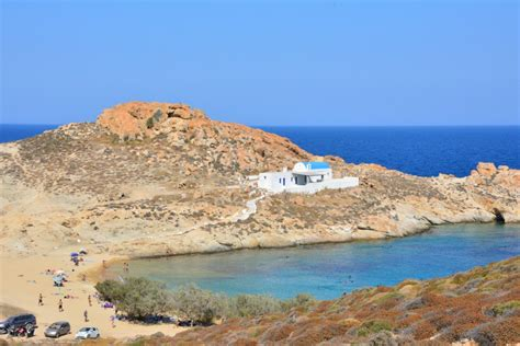 best beaches greece best beaches of serifos travel greece travel europe