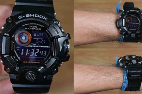 Jam Tangan G Shock Yang Bagus indowatch co id toko jam tangan casio dan seiko original murah dan bergaransi resmi