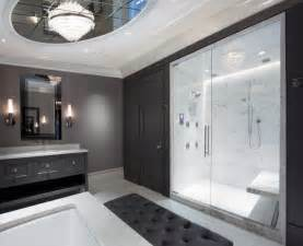 master bathroom design photos 20 small master bathroom designs decorating ideas