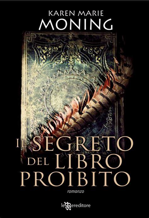 libro fever dream shortlisted for il regno magico dei libri anteprima il segreto del libro proibito