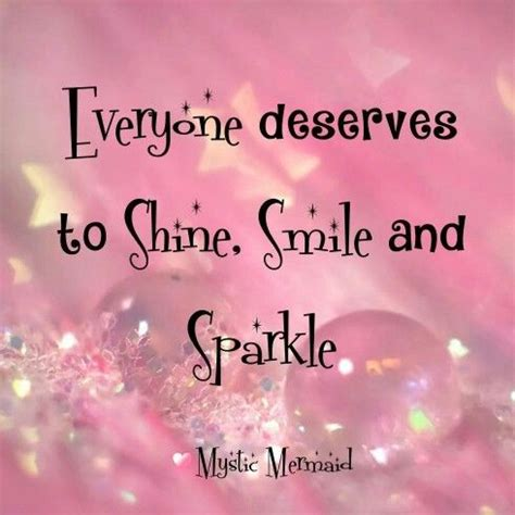 25 best girly quotes on pinterest sparkle quotes sparkle inspirational quotes quotesgram glitter