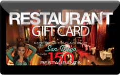 Synergy Gift Card - buy synergy restaurant gift cards raise