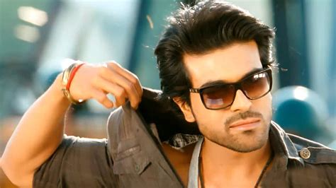 2017 hd wallpapers of ram charan and images