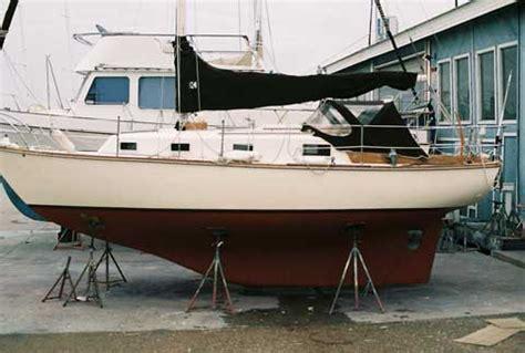 cape dory   houston texas sailboat  sale  sailing texas yacht  sale
