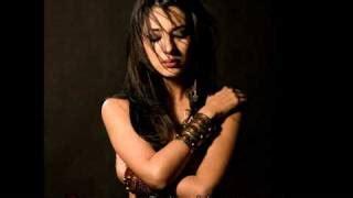 film online yaman ep 20 download dj dark dj nil ft zara dle yaman song in mp3 and