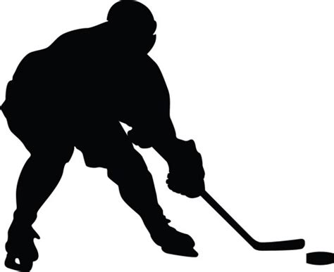 nhl 15 vs nhl 14 intro graphic comparison next gen youtube ice hockey player version 3 decal sticker wall mural art