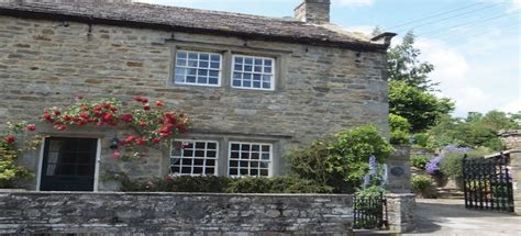 Cottages In The Dales by Floor Plans Of Luxury Cottages In The Dales