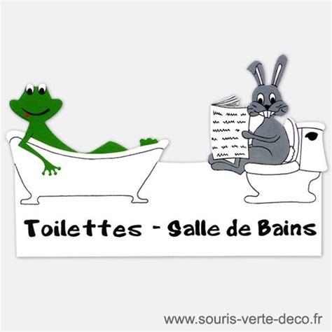 Modele Salle De Bain 4678 by Les 15 Meilleures Images Du Tableau Toilettes Plaques De