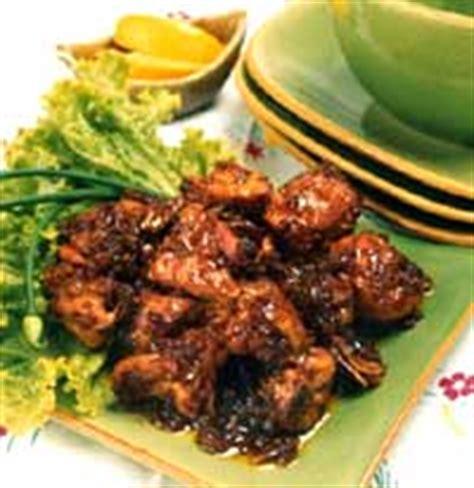 Karbol Sereh Fruity selamat datang tante lenny s indonesisch kookhoekje vlees recepten