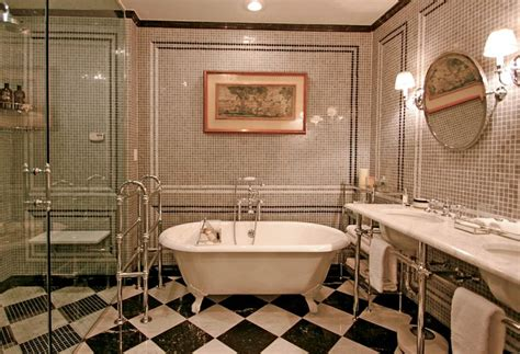 bathroom design boston 40 luxury bathrooms ideas that will your mind