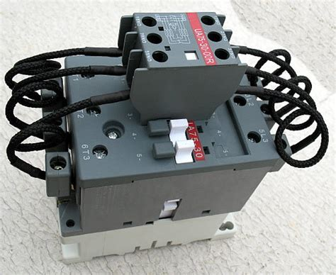 capacitor contactor china ua switch capacitor contactor china switch capacitor contactor capacitor