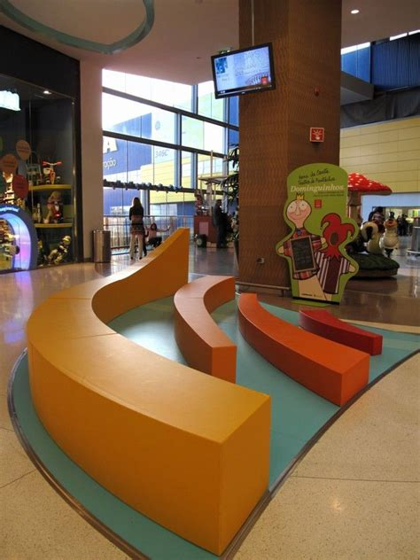 cinemaxx head office 62 best images about public seating on pinterest eero