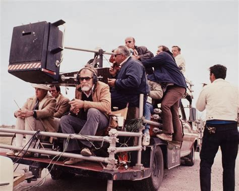 sam peckinpah best 103 best images about sam peckinpah on the