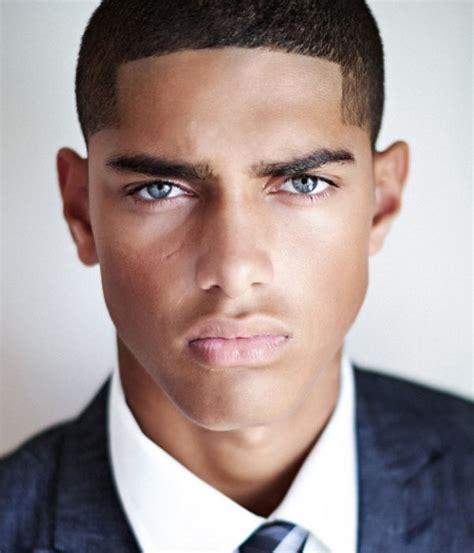 black guy haircuts tumblr 7 coupes de cheveux courtes pour homme noir et m 233 tis
