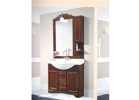 pratiko brico arredo brico arredo bagno sweetwaterrescue mobile specchio