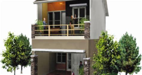 Rumah Minimalis Leter L Rumahminimalismanja Color Design Co