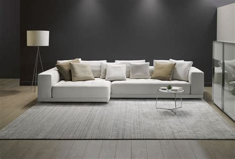 king furniture sofa king furniture s felix sofa has been designed to give you