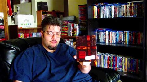 film blu youtube a serbian film blu ray review very sick and twisted