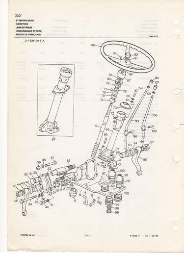 massey ferguson 255 parts diagrams massey ferguson 255 parts diagrams automotive parts