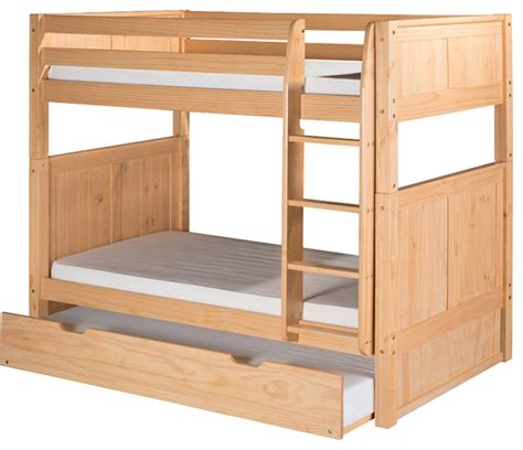 modern bunk beds with trundle modern bunk beds with trundle cool and modern children s