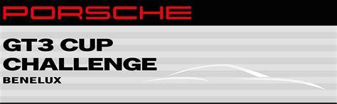 porsche racing logo gt3ccb logo porsche everyday dedeporsches blog
