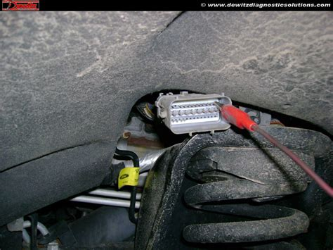 dodge ram abs light reset 2004 ford f150 stereo wiring diagram 2004 ford f150