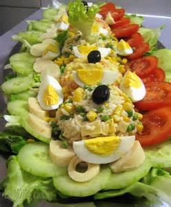 salade compos 233 e
