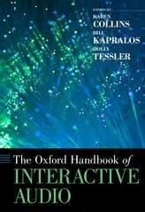 the creator s handbook the and science of creating social change books oxford handbook of interactive audio oxford handbooks