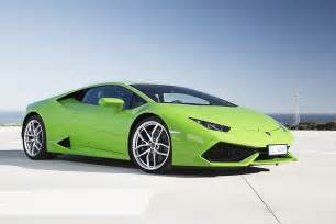 Pictures Of The 2015 Lamborghini 2015 Lamborghini Huracan Lp 610 4 Drive Photo