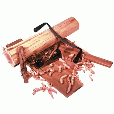 best tools for woodworking what are made woods cheapwoodworking prlog