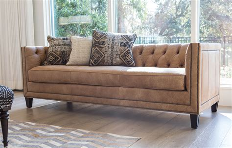 norwalk sofa and chair company norwalk sofa and chair company austin brokeasshome com