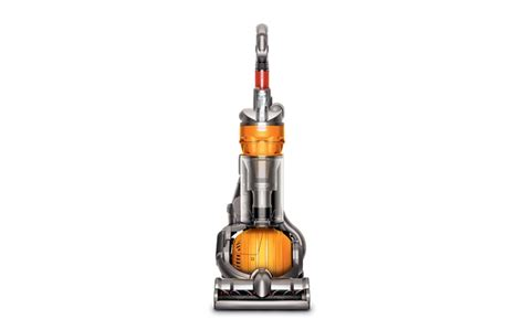 dyson vaccum cleaners dyson dc18 parts diagram dyson free engine image for
