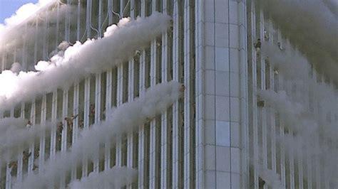 imagenes fuertes atentado torres gemelas las an 243 nimas v 237 ctimas que saltaron de las torres gemelas