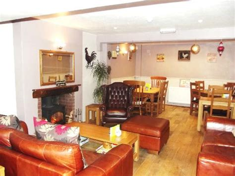 tea room forest restaurants the colliers farm shop and tea room in wyre forest with cuisine