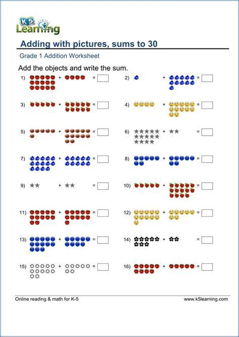 Asvab Worksheets by Asvab Math Worksheets Printable Asvab Best Free