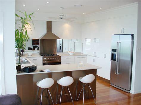 u kitchen designs u shaped kitchen designs for small kitchens efficient way