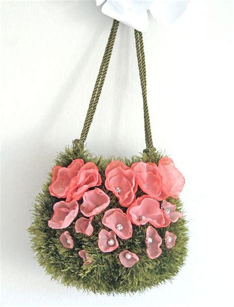 fiori a maglia oltre 25 fantastiche idee su fiori a maglia su