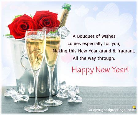new year chain message new year messages new year wishes