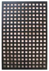 Black Trellis Panels Cheap Decorative Lattice Fence Panels Find Decorative