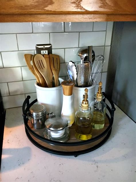 kitchen counter canister sets copper canister sets for kitchen counter brown canisters on canisters for kitchen counter