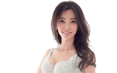 chelsea zhang age li bingbing health fitness height weight bust waist