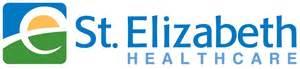 St elizabeth edgewood among top 5 in nation for emergency medicine